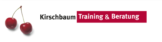 Stefanie Kirschbaum Neuss - Coaching Seminare und Workshops