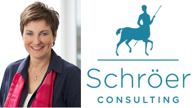 schroeer consulting